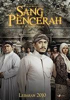 K H Ahmad Dahlan Amal Dan Perjuangannya Perjuangan Kita Sheikh Ahmad Dahlan Pendiri Muhammadiyah