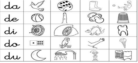 actividades de aprendizaje para ninos dificultades de aprendizaje y trastornos generalizados del