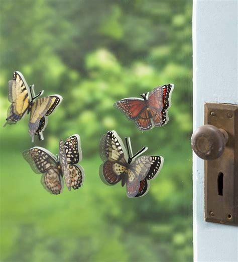 Decorative Screen Door Magnets - 17 best ideas about screen door protector on
