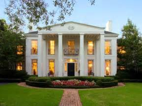 colonial house design 17 best ideas about colonial house exteriors on pinterest