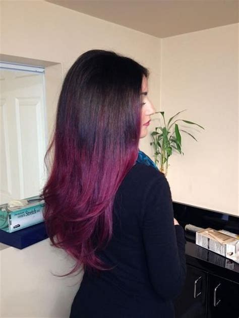 how often should you dye your hair how often should you dye your hair my hair healthy and