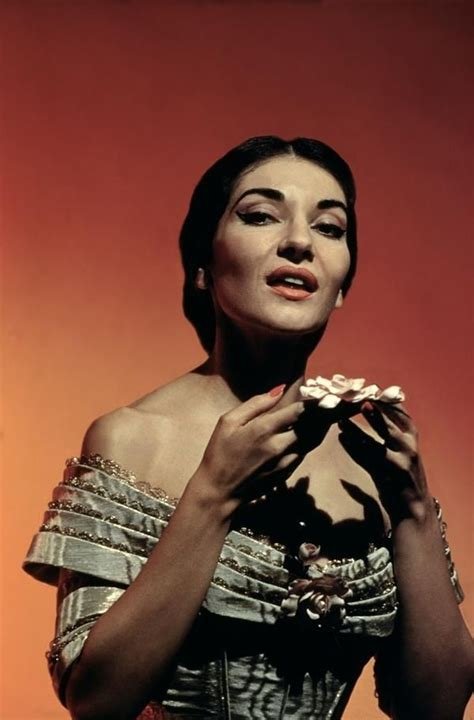 maria callas wikipedia 17 best images about maria callas on pinterest grace