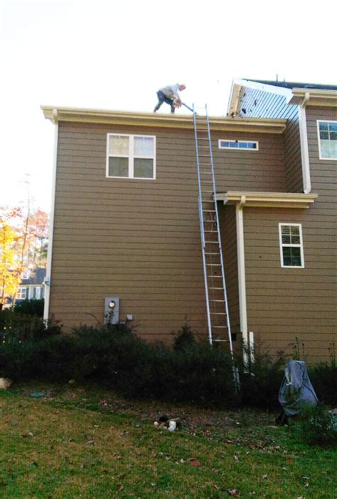 raleigh gutter cleaning raleigh nc home improvement