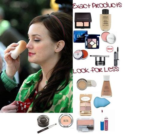 gossip girl makeup how to blair waldorf sassy dove 1000 images about blair on pinterest clear umbrella