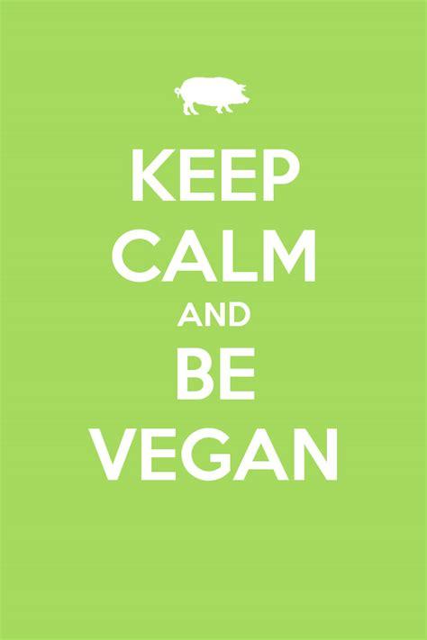 wallpaper for iphone 5 keep calm keep calm vegan iphone wallpaper hd