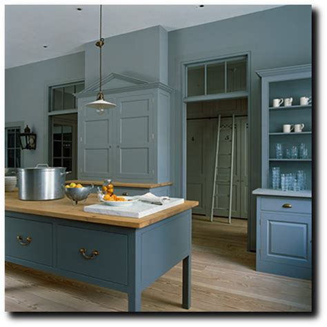 english kitchen design plain pictures for designs for the kitchens interior