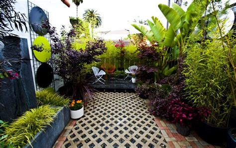 paver patio calimesa ca photo gallery landscaping network