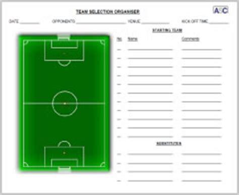 photo book template soccer team memory book quick album free downloads academy soccer coach asc