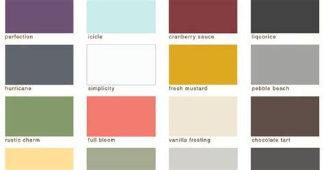 what s your favorite country chic paint color hometalk