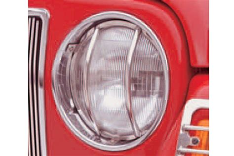 rugged ridge headlight guards rugged ridge 12496 11 rugged ridge light guard kits free shipping