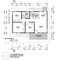 2 bedroom house layouts small 3 bedroom house designs