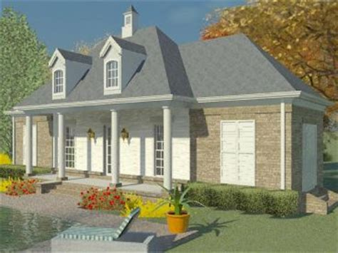 garage and pool house combination plans pool house garage combo plans house plans