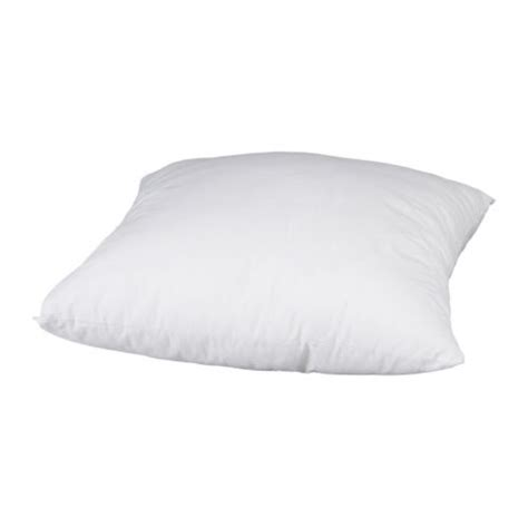 ikea bed pillows home furnishings kitchens appliances sofas beds
