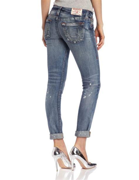 list  trendy designer jeans  women  sheideas