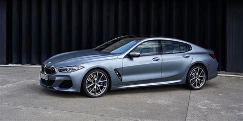 2020 bmw 850i 2020 bmw 8 시리즈 그란쿠페 2020 bmw 8 series gran coupe