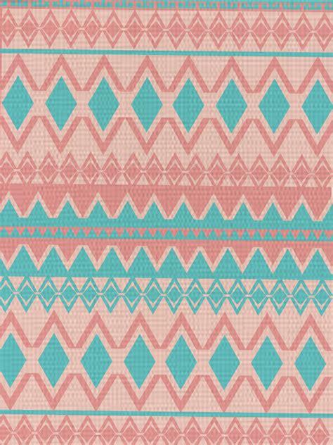 pattern tumblr cute cute patterns tumblr