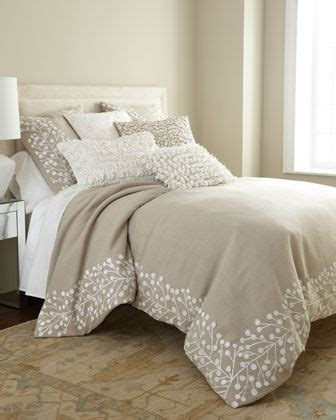 Tommony Bed Cover Magnolia quot magnolia quot bed linens by callisto home at neiman smriti bed linens