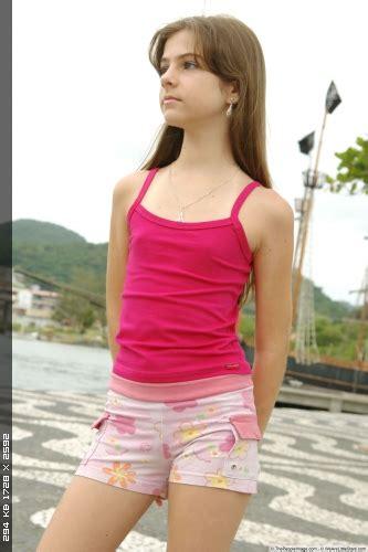 wearelittlestars sabrina wals teen model wearelittlestars imgchili joy studio design gallery