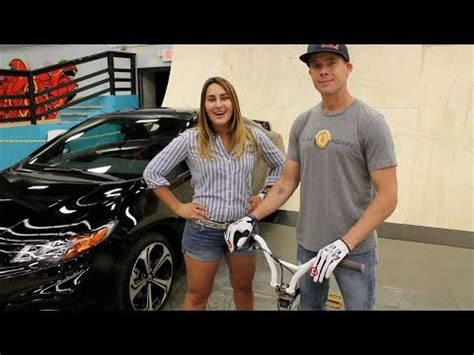 2015 2014 honda civic si review and test drive | herb