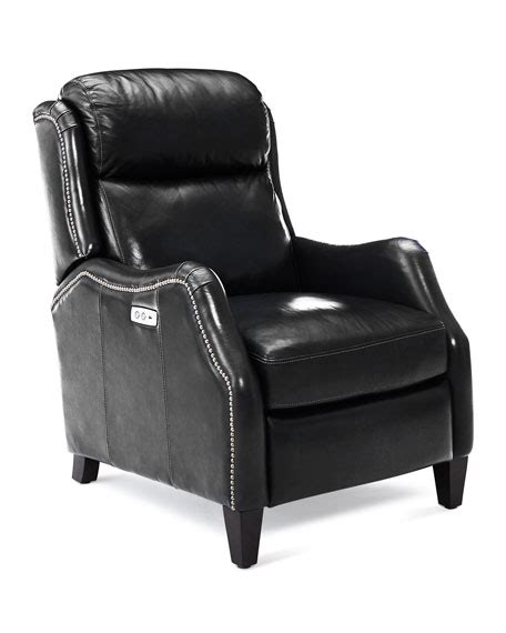 bernhardt leather recliner price bernhardt cleo leather powered recliner chair