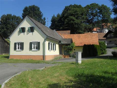willhaben haus zu kaufen archan immobilien w1281