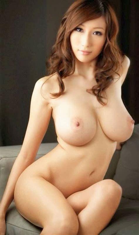Sexy Japanese Girl Big Boobs Porn Pic Eporner