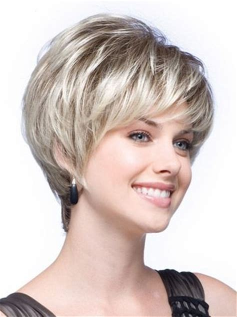semi bob hairstyles semi wedge bob style hair cuts pinterest bobs mom