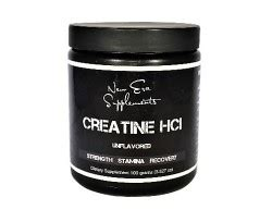 creatine hcl reviews new era supplements creatine hcl reviews