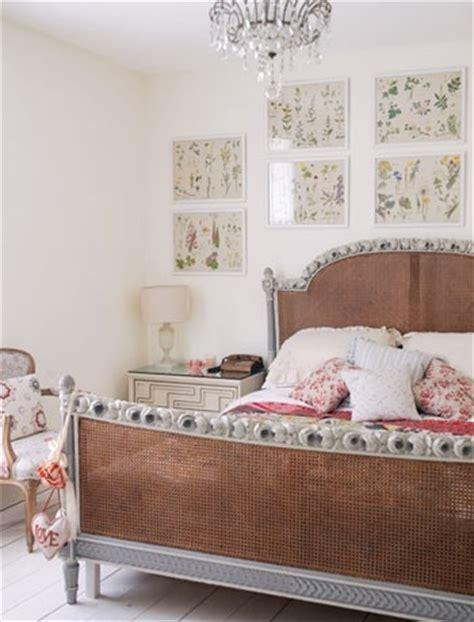 vintage romantic bedrooms vintage romantic bedroom romance pinterest