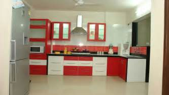 Indian Modular Kitchen Designs by Modular Kitchen Cabinets India Modern Kitchen Indian