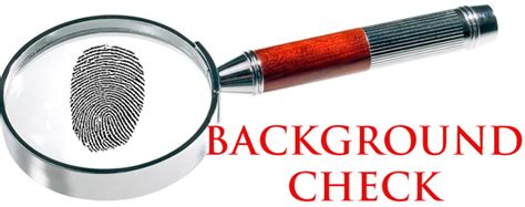 Best Background Check App Best Apps For Doing Background Checks