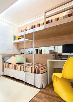 1000 images about marcos de cama on pinterest frases 1000 ideias sobre beliche no pinterest camas camas de