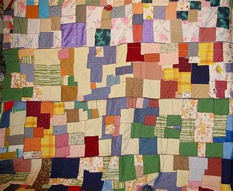 Patch Quilt by Milwaukee Renaissance Ellaspatchquilts Ella S Patch