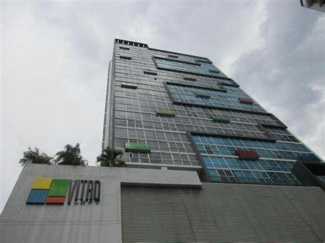 apartamento loft con vistas apartamentos en alquiler en apartamento en alquiler en ph vitro lofth vista 16