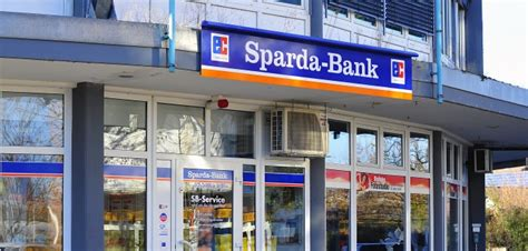 sparda bank west tagesgeld sparda bank d 252 sseldorf und m 252 nster fusion geplant