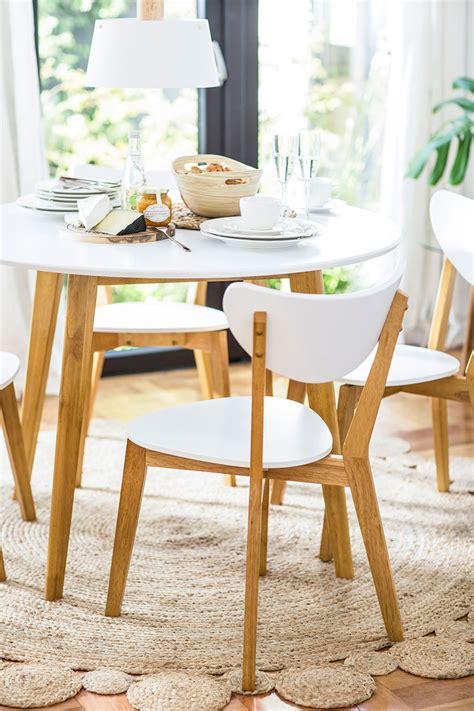adornos para mesa de comedor claves para decorar tu casa siguiendo el feng shui