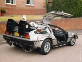 Lamborghini Delorean Dan Brown Quatsch Oder Realit 228 T Seite 2 Allmystery