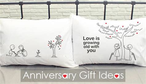 Wedding Anniversary Gift Ideas For Couples by Anniversary Gifts For Couples Unique Dating