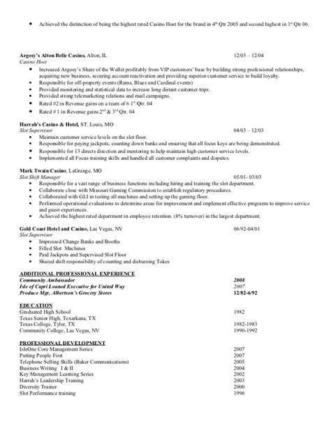 Sle Resume Objectives For Any 100 Sle Of Career Objectives In Resume Resume Objective Exles Resume Cv How To Write A