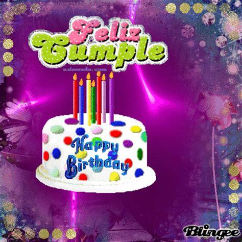 imagenes de happy birthday para un ahijado para mi sobrino y ahijado leo 161 161 161 161 feliz cumple