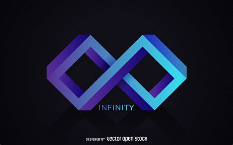infinity symbol template infinity template related keywords suggestions