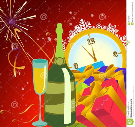 thailand new year background royalty new year background royalty free stock images image