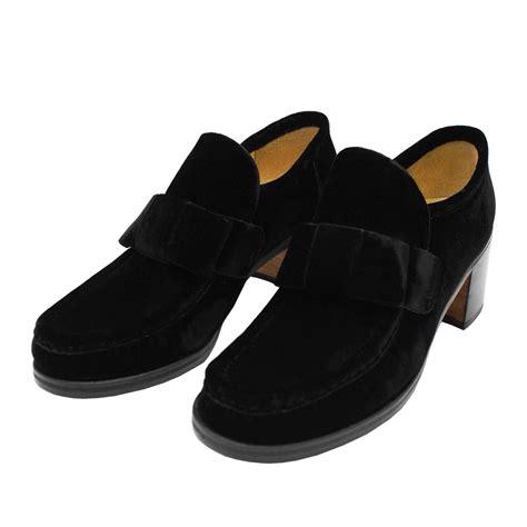 shoe show oxford al shoe show oxford al 28 images structure shoes nike