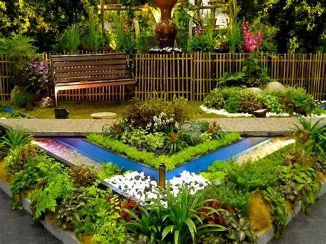 astonishing small backyard flower gardens pictures design 30 best images about flower garden design ideas on