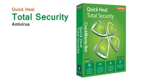 quick heal full version apk download download free free quick heal antivirus crack