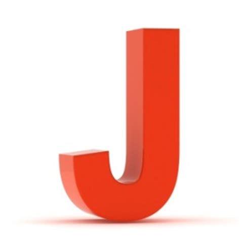 plan j supplement medicare supplement plan j should you switch