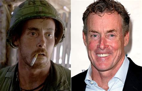 Office Space C Mcginley Platoon Where Are They Now Slide 10 Ny Daily News