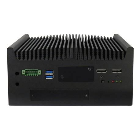 Embedded Pc Mini Pc Fanless mini pc fanless fx5637s1 pc industriels fabiatech