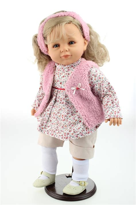 vinyl doll collectible vinyl doll promotion shop for promotional