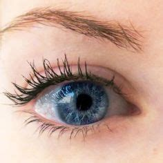 tattoo eyeliner chicago lash enhancement tattoos are officially a thing